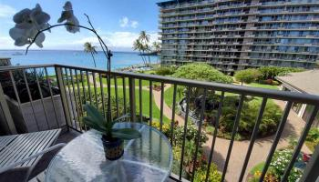 Whaler II condo # 1061, Lahaina, Hawaii - photo 1 of 25