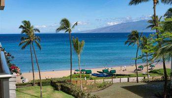 Whaler I condo # 518, Lahaina, Hawaii - photo 1 of 29