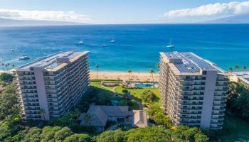 Whaler I condo # 523, Lahaina, Hawaii - photo 1 of 30