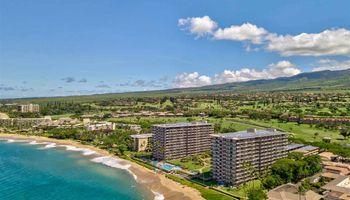 Whaler I condo # 905/907, Lahaina, Hawaii - photo 1 of 29
