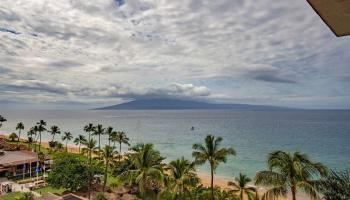 Whaler II condo # 959, Lahaina, Hawaii - photo 1 of 25