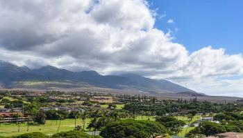 Whaler II condo # 965, Lahaina, Hawaii - photo 3 of 30