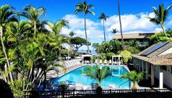 Kihei Kai Nani condo # 240, Kihei, Hawaii - photo 1 of 17