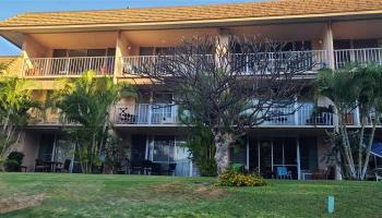 Kihei Akahi condo # DG11, Kihei, Hawaii - photo 1 of 30