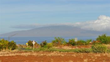 25 Pua Niu Way B Lahaina, Hi 96761 vacant land - photo 1 of 15