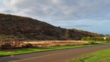 25 Pua Niu Way B Lahaina, Hi 96761 vacant land - photo 3 of 15