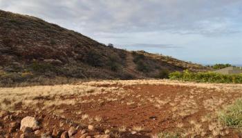 25 Pua Niu Way B Lahaina, Hi 96761 vacant land - photo 4 of 15