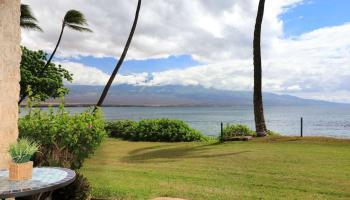 Kanai A Nalu condo # 103, Wailuku, Hawaii - photo 1 of 30