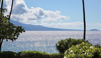 Kanai A Nalu condo # 211, Wailuku, Hawaii - photo 1 of 30