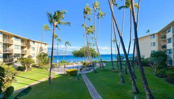 Puuone Towers and Plaza condo # 416, Wailuku, Hawaii - photo 1 of 8