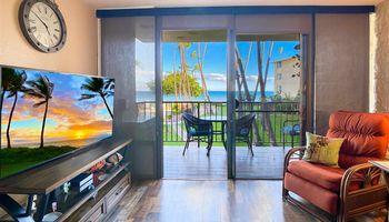 Kanai A Nalu condo # 210, Wailuku, Hawaii - photo 2 of 30