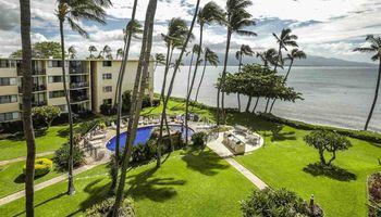 Kanai A Nalu condo # 406, Wailuku, Hawaii - photo 1 of 28