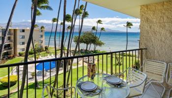 Kanai A Nalu condo # 407, Wailuku, Hawaii - photo 1 of 30
