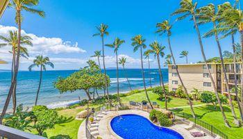 Kanai A Nalu condo # 415, Wailuku, Hawaii - photo 1 of 26