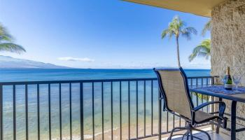 Kanai A Nalu condo # 418, Wailuku, Hawaii - photo 1 of 30