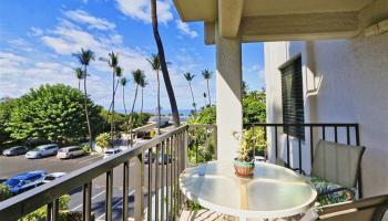 Kihei Akahi condo # C302, Kihei, Hawaii - photo 1 of 25