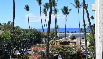 Kihei Akahi condo # C308, Kihei, Hawaii - photo 1 of 26