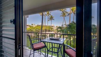 Kihei Akahi condo # D108, Kihei, Hawaii - photo 5 of 30