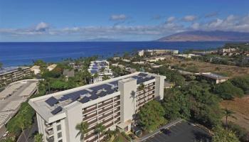 Kihei Akahi condo # D116, Kihei, Hawaii - photo 1 of 30