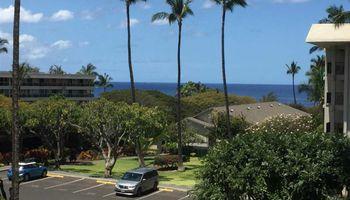 Kihei Akahi condo # D206, Kihei, Hawaii - photo 1 of 1