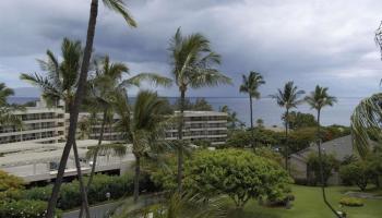 Kihei Akahi condo # D506, Kihei, Hawaii - photo 2 of 30