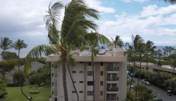 Kihei Akahi condo # D506, Kihei, Hawaii - photo 3 of 30