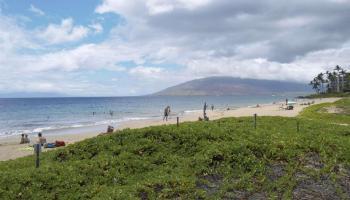 Kihei Akahi condo # D506, Kihei, Hawaii - photo 4 of 30