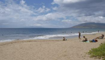 Kihei Akahi condo # D506, Kihei, Hawaii - photo 5 of 30