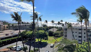 Kihei Akahi condo # D508, Kihei, Hawaii - photo 1 of 22