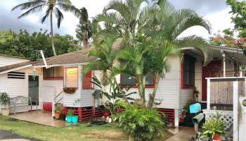257  Kanoa St ,  home - photo 1 of 30