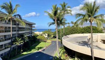 Maui Banyan condo # H306, Kihei, Hawaii - photo 1 of 20
