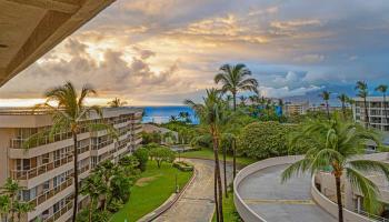 Maui Banyan condo # H506, Kihei, Hawaii - photo 1 of 30