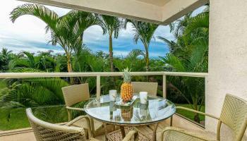 Maui Banyan condo # F103, Kihei, Hawaii - photo 1 of 29