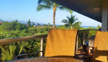 Maui Banyan condo # Q409, Kihei, Hawaii - photo 1 of 20