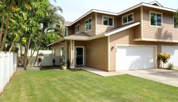 Hoolea Terrace at Kehalani condo # 1406, Wailuku, Hawaii - photo 0 of 30