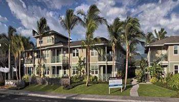 Kai Ani Village condo # 15-102, Kihei, Hawaii - photo 1 of 1