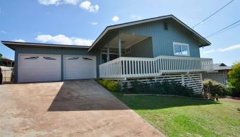 260  Manini Pl ,  home - photo 1 of 30