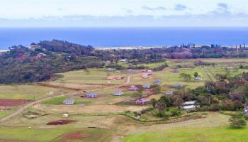 0 Maukanani Rd Kula, Hi 96790 vacant land - photo 0 of 15