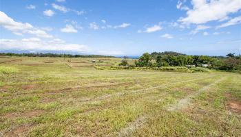 262 Hekuawa St Haiku, Hi 96708 vacant land - photo 4 of 11
