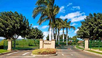 Hokulani Golf Villas condo # 14, Kihei, Hawaii - photo 1 of 30