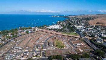 Opukea at Lahaina condo # F304, Lahaina, Hawaii - photo 1 of 29