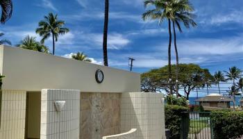 Maui Parkshore condo # 305, Kihei, Hawaii - photo 2 of 23