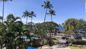 Maui Parkshore condo # 305, Kihei, Hawaii - photo 3 of 23