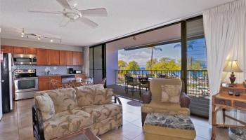Maui Parkshore condo # 305, Kihei, Hawaii - photo 1 of 25