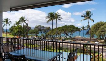Maui Parkshore condo # 407, Kihei, Hawaii - photo 1 of 30