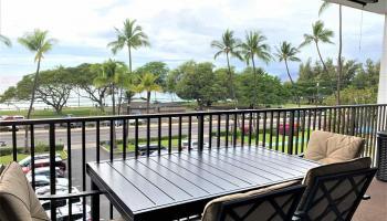 Maui Parkshore condo # 414, Kihei, Hawaii - photo 1 of 17
