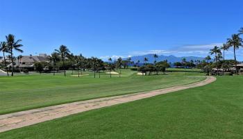 Maui Eldorado I condo # A111, Lahaina, Hawaii - photo 1 of 27
