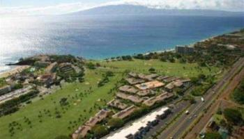 Maui Eldorado II condo # L102, Lahaina, Hawaii - photo 1 of 30