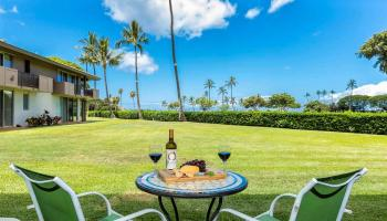 Maui Eldorado I condo # J121, Lahaina, Hawaii - photo 1 of 30