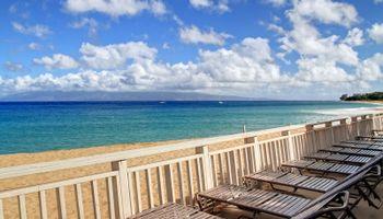 Maui Eldorado I condo # K109, Lahaina, Hawaii - photo 1 of 29